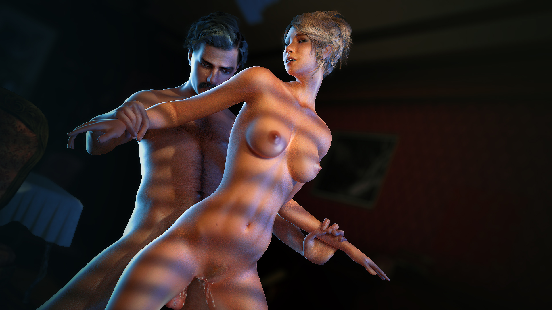 3d narcos xxx game scenes compilation play online 5